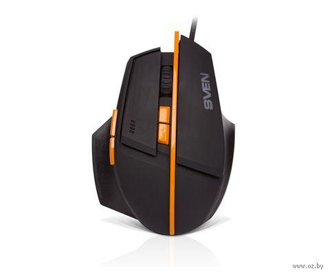 Мышь игровая Sven RX-G920 — фото, картинка
