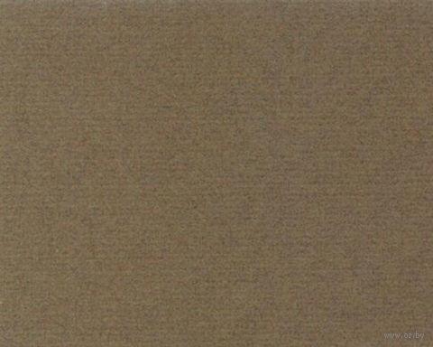 Паспарту (9x13 см; арт. ПУ2414) — фото, картинка