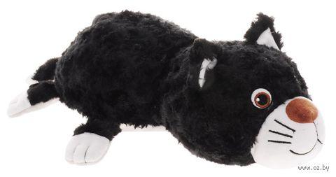 """Мягкая игрушка """"Котик-Мышка"""" (20 см) — фото, картинка"""