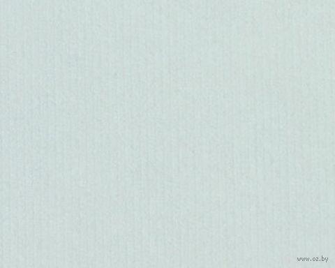 Паспарту (9x13 см; арт. ПУ2495) — фото, картинка