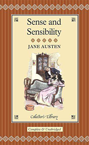 Sense and Sensibility — фото, картинка