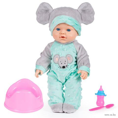 "Пупс ""Малыш"" (арт. PU05) — фото, картинка"