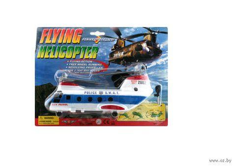"""Игрушка """"Вертолет"""" (арт. 1027D)"""
