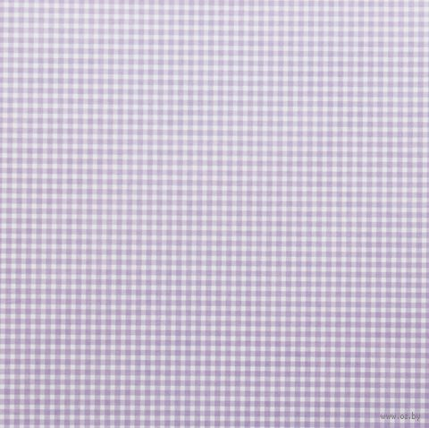 """Бумага для скрапбукинга """"летний мотив 2"""" (150х150 мм; 5 листов) — фото, картинка"""