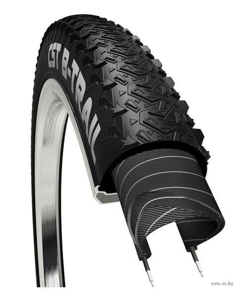 "Покрышка для велосипеда ""C-1861P B-Trail"" (27.5""x2.25) — фото, картинка"