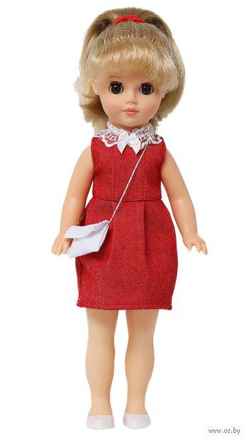 """Кукла """"Мила"""" (38 см; арт. В3014) — фото, картинка"""