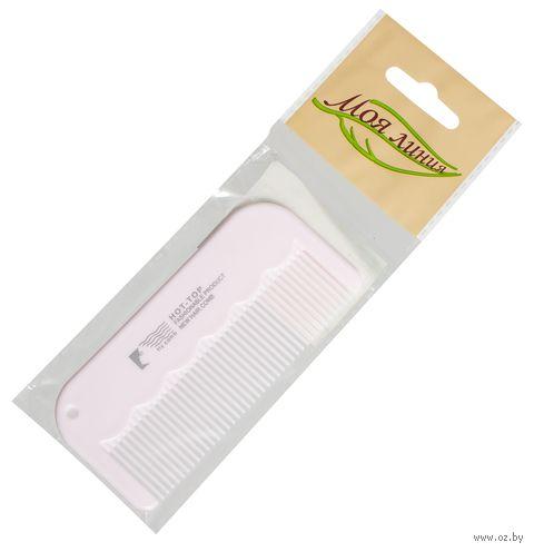 Расческа для волос (104 мм)
