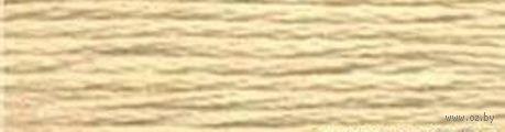 "Мулине ""Bestex"" (арт. 803; хлопок)"