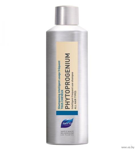 """Шампунь для волос """"Phytoprogenium"""" (200 мл)"""