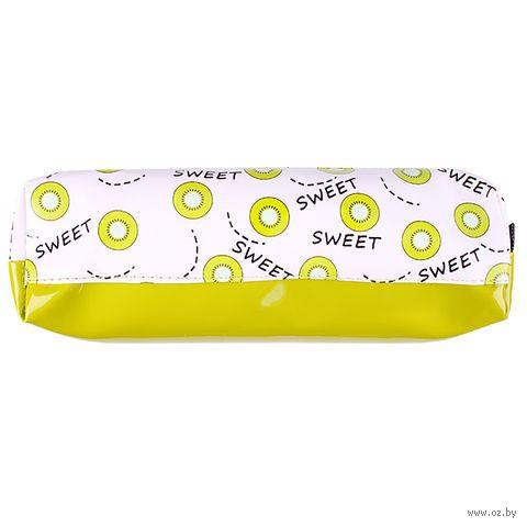 "Пенал ""Sweet"" — фото, картинка"