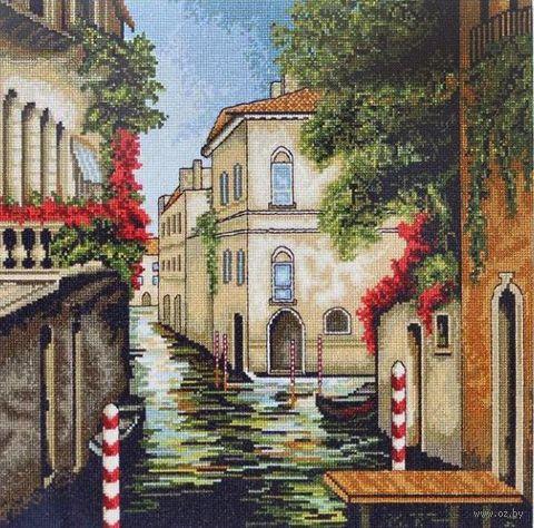 Венеция вышивка купить в