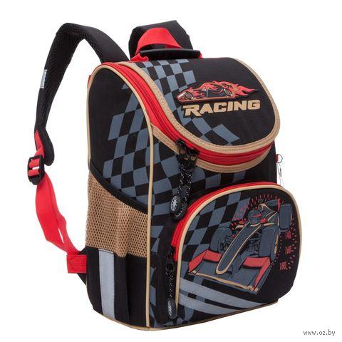 "Рюкзак ""Racing"" — фото, картинка"