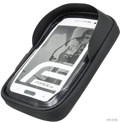 "Чехол для телефона на велосипед ""Touch"" (арт. 896168) — фото, картинка"