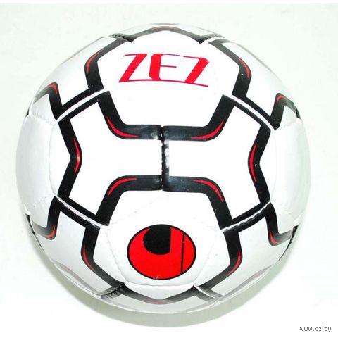 Мяч футбольный (арт. NO3) — фото, картинка