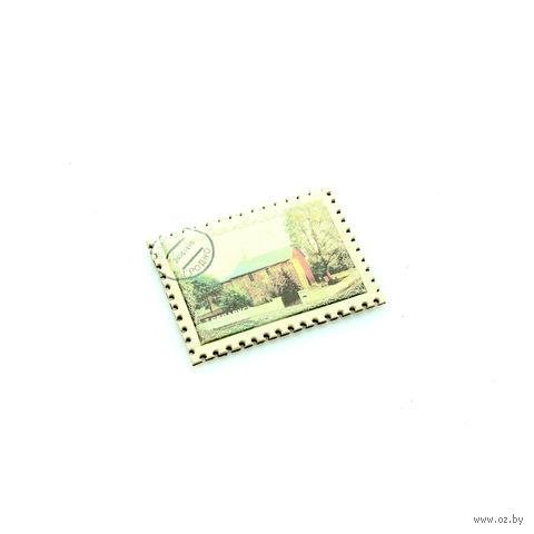 """Магнит """"Беларусь"""" (арт. J1-100-1004) — фото, картинка"""