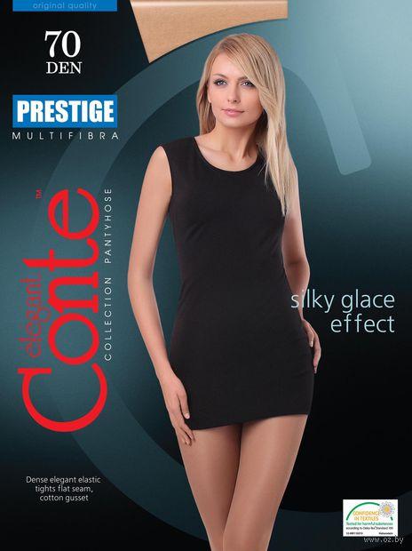 "Колготки женские классические ""Conte. Prestige 70"""
