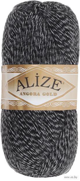 ALIZE. Angora Gold №701 (100 г; 550 м) — фото, картинка