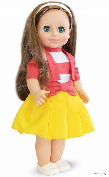 """Музыкальная кукла """"Анна"""" (арт. В2810/о) — фото, картинка"""