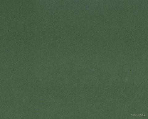 Паспарту (9x13 см; арт. ПУ2740) — фото, картинка