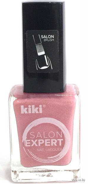 """Лак для ногтей """"Salon Expert"""" (тон: 031) — фото, картинка"""
