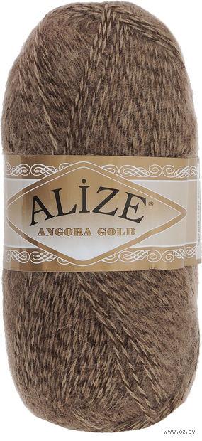 ALIZE. Angora Gold №703 (100 г; 550 м) — фото, картинка