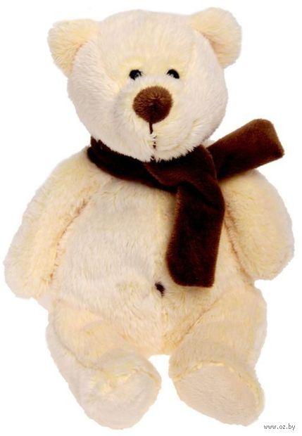 """Мягкая игрушка """"Мишка Руслан"""" (31 см)"""