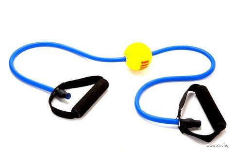 """Эспандер с массажным шариком """"Профи Болл"""" — фото, картинка"""