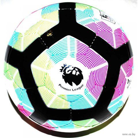 Мяч футбольный (арт. A-5-NO4) — фото, картинка