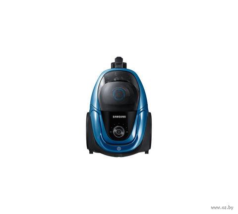 Пылесос Samsung SC18M3120VU/EV — фото, картинка