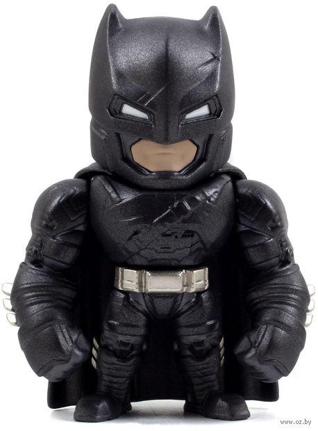 """Фигурка """"Бэтмен"""" — фото, картинка"""