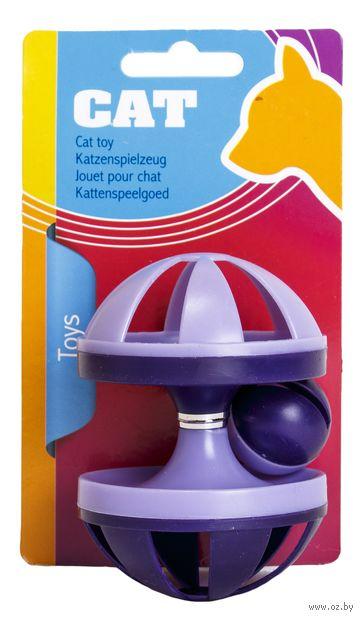 Игрушка для кошек (9 см) — фото, картинка