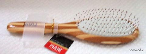 Щетка для волос (22 см)