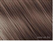 """Крем-краска для волос без аммиака """"Nouvelle"""" (тон: 6.1, пепельный темный блонд)"""