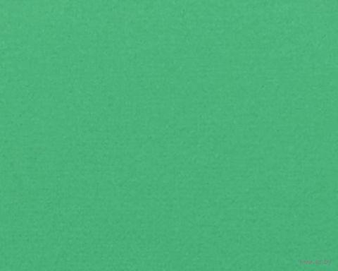 Паспарту (9x13 см; арт. ПУ2766) — фото, картинка