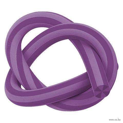 Ластик гнущийся (фиолетовый)