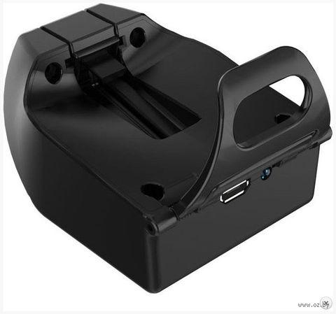 Дополнительный аккумулятор для Dualshock 4 Venom Power Bank (PS4)
