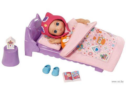 "Кукла ""Chou Chou Mini. Эмели"" (с аксессуарами)"