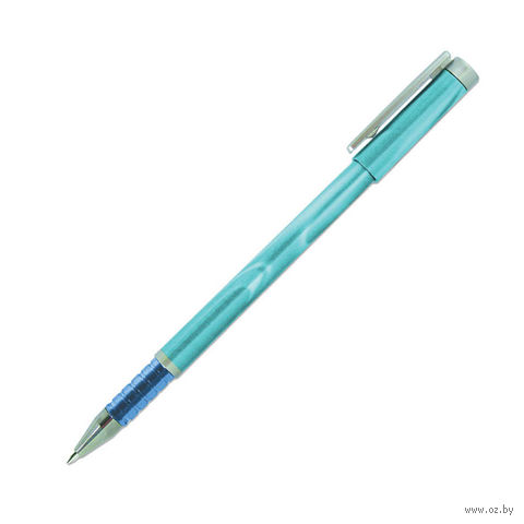 """Ручка шариковая """"Arrow"""" (синяя)"""