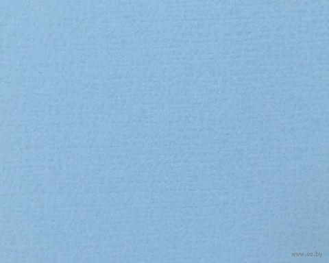 Паспарту (9x13 см; арт. ПУ2768) — фото, картинка