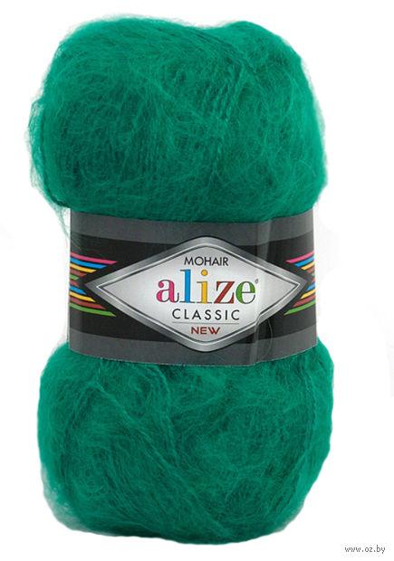 "Пряжа ""ALIZE. Mohair Classic №20"" (100 г; 200 м) — фото, картинка"