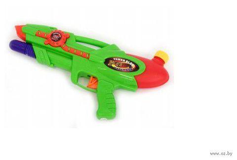 Водяной пистолет (арт. ВВ0458)