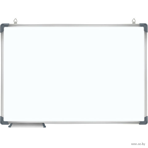 """Доска магнитно-маркерная """"Darvish"""" (60х90 см) — фото, картинка"""