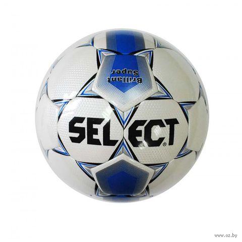 Мяч футзальный (арт. B05) — фото, картинка