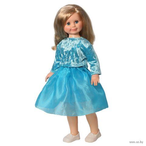 "Кукла ""Милана"" (арт. В3720/о) — фото, картинка"