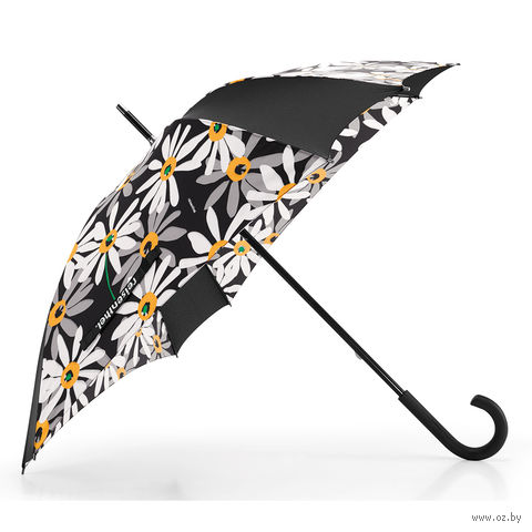 "Зонт ""Umbrella"" (margarite)"