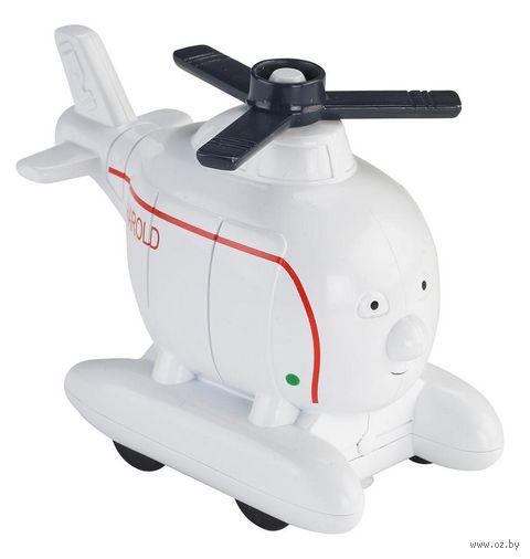 """Вертолет """"Друзья-паровозика"""" — фото, картинка"""