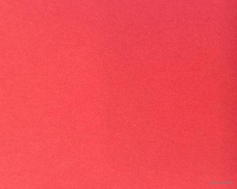 Паспарту (10x15 см; арт. ПУ2466) — фото, картинка