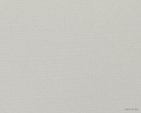 Паспарту (9x13 см; арт. ПУ2822) — фото, картинка