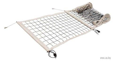 Сетка волейбольная (арт. T4001N) — фото, картинка