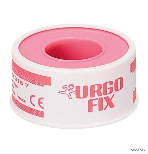 "Пластырь ""Urgofix"" (500х2,5 см) — фото, картинка"